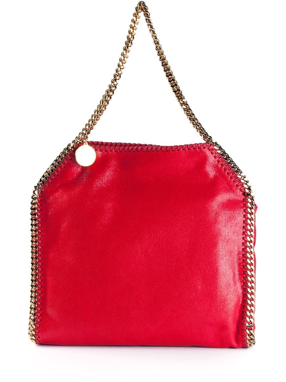 Stella Mccartney 'falabella' Shoulder Bag - Smets - Farfetch.com