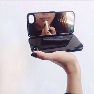 phone case marc by marc jacobs
