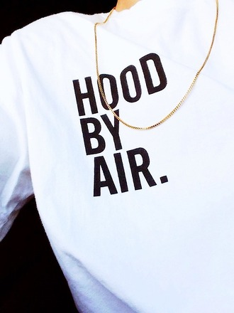 t-shirt hood nike air force dope white t-shirt sick nice simple tshirt pretty wow rihanna rihanna style stars