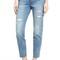 Levi's® wedgie high waist crop jeans (partner in crime) | nordstrom