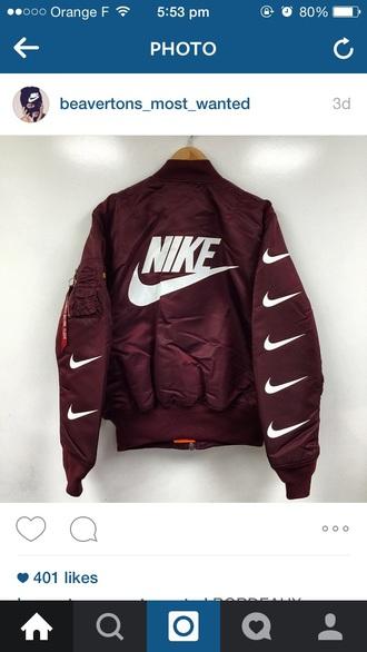 jacket blazer nike nike blazers women