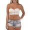 Mooloola cotton candy tube top - $39.99 - city beach