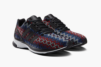 shoes zx zx flux adidas