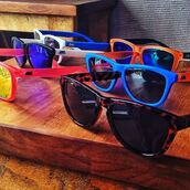 blue sunglasses,neon,tortoise shell sunglasses,mirrored sunglasses,sunglasses,round sunglasses,retro sunglasses,black sunglasses,pink sunglasses,white sunglasses,sunnies,vintage sunnies,vintage,vintage soul,manly sunnies,rainbow sunnies,cool sunnies,pastel sunnies,dope sunnies,versace,chanel,kylie jenner,kendall and kylie jenner,kendall jenner,kim kardashian,rihanna,pool,pool party,poolside,summer dress,summer outfits,summer,summer accessories,summer holidays,summer beauty,summer sports,winter sports,winter outfits,winter swag,fall outfits,fall colors,2015 Fall fashion,fashion vibe,fashion,fashion and style,fashionista,fashion week 2015,style,90s style,style scrapbook,stylish,snow,snowboard gear,snowboarding,skiing,wakeboard,surf,surfchick,beach,sea,ocean,friends,punk,alternative,retro,polarized sunglasses,polarized shades,polarized,glasses,spring,spring break,spring outfits,festival,music,music festival,uv400,sportswear,trendy active wear,cool,cool girl style,hot,athletic,fitness,gym,gym clothes,gypsy,boho,boho chic,bohemian,hipster,hipster menswear,party,party outfits,colorful,vogue,outfit,outfit idea,tumblr,tumblr outfit,tumblr girl,tumblr clothes,instagram,cute,beautiful,love