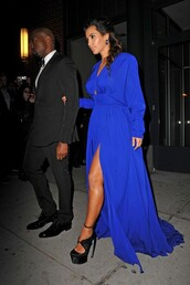shoes,kim kardashian,round toe,high heels,black high heels,satin,strappy black heels,dress
