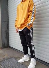 shirt,hypebeast,adidas,jacket