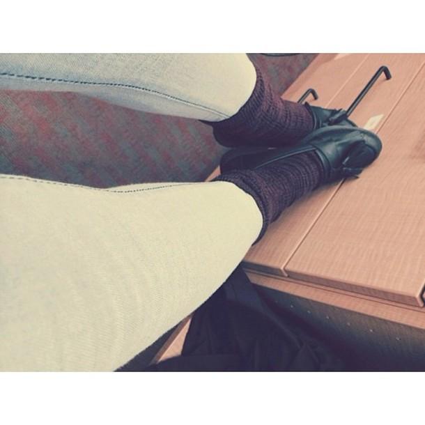 shoes loafers penny loafers tassel loafers tassel skd socks