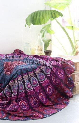 scarf round tapestries round wall hangings wall hanging mandala beach beach blanket throw roundies scarves women yoga mat bedding bedcover blanket sofa cover table runner