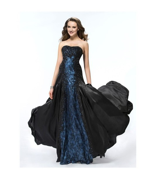 on sale 46546 7418a Find Out Where To Get The Dress