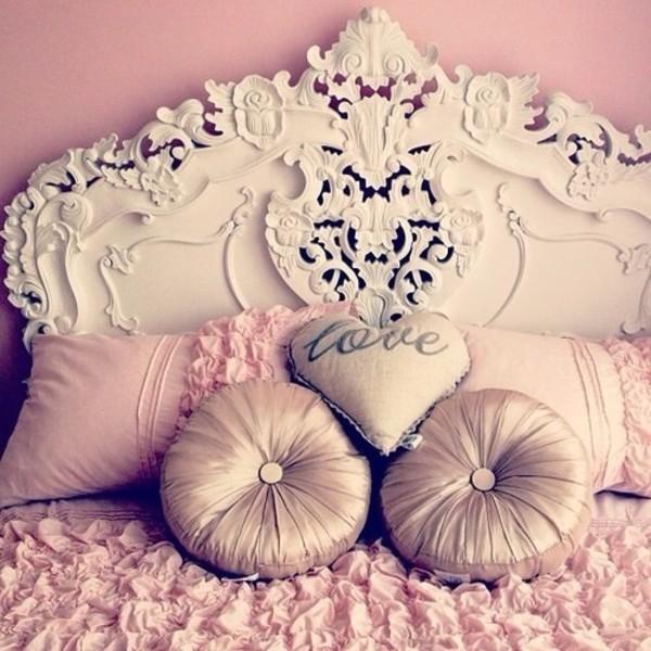 bag pillow round pillow