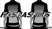 top,black,streetgoth,streetwear,menswear,mens t-shirt