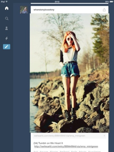 shorts tumblr amazing lovely