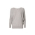 Bolka wollen sweater - Uitverkoop 60% - By Malene Birger