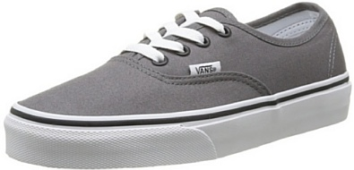 Amazon.com: VANS Unisex VANS AUTHENTIC SKATE SHOES: VANS: Shoes