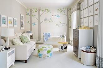 home accessory tumblr home decor furniture home furniture kids room sofa