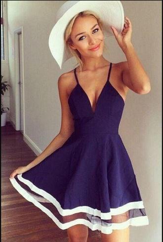 dress summer dress cute dress