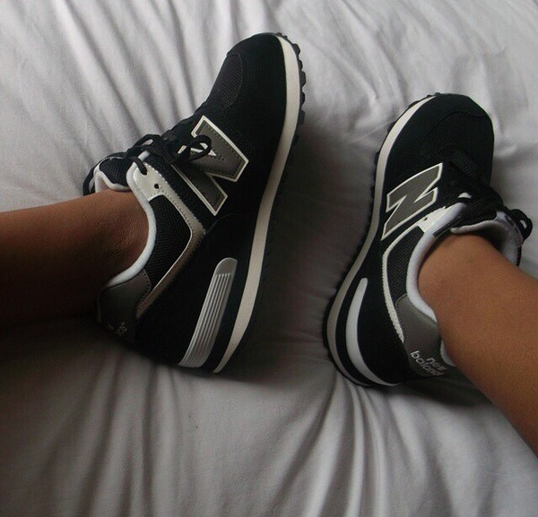 new balance 574 sneaker men tumblr