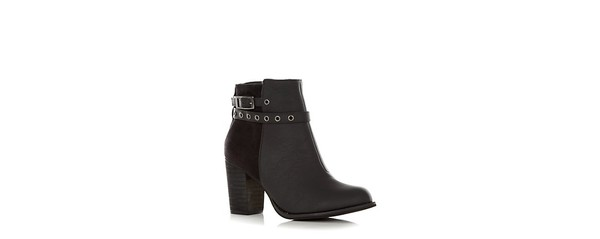 shoes ankle boots boots boot ankle boots