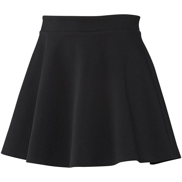 Adidas Selena Gomez Skirt - Polyvore