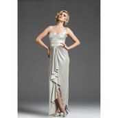 dress,stunning crystal shawl,discount wedding dresses,a line prom gowns,cheap monday,mignon