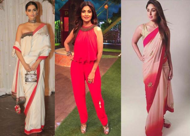 dress nikasha bridal lehenga lehenga indian dress maxi dress jumpsuit