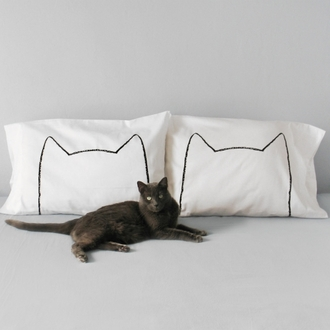home accessory instagram tumblr pinterest girly classy cats colorful
