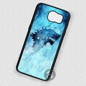 phone cover,movies,movie,game of thrones,samsung galaxy cases,samsung galaxy s4,samsung,samsung galaxy s5,samsung galaxy note 2,samsung s6 cases,samsung s6 edge case