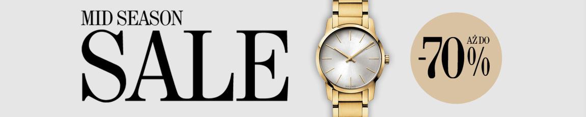 Zegarki markowe, szwajcarskie, sportowe, damskie, męskie, modne, na prezent - Sklep internetowy SWISS