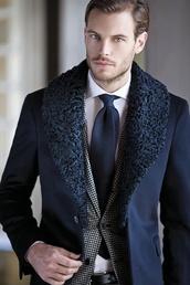 jacket,mens blazer,sport coat
