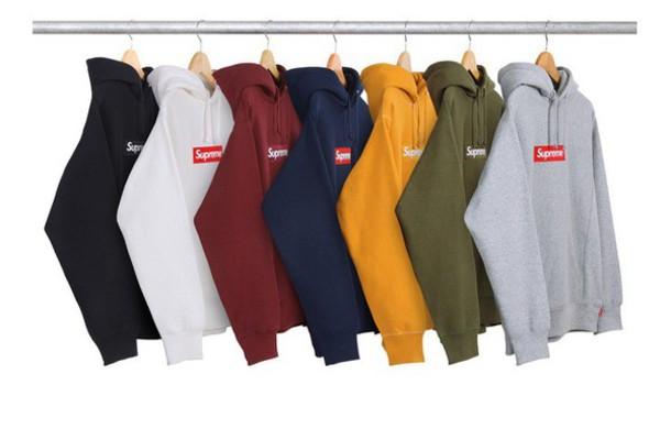 sweater supreme hoodie