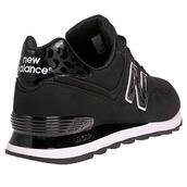 shoes,black,leopard print,new balance,sports shoes,black leopard,black sneakers