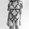 Alma harness