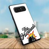 top,the hundreds,dope,samsunggalaxycase,samsungnotecase,samsunggalaxys8case,samsunggalaxynote8case,samsunggalaxys7case,samsunggalaxys6case,samsunggalaxys5case,samsunggalaxys4case