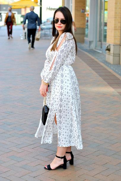 currentlycoveting blogger dress shoes sunglasses bag jewels