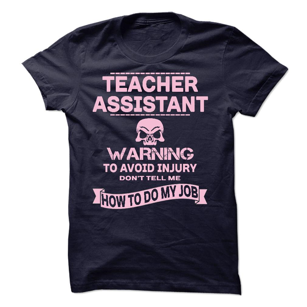 Assistant Managers T-Shirt, Hoodie - HUMAN T-SHIRTS