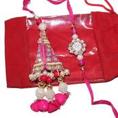 home accessory,rakhi 2017,designer rakhi,send rakhi to australia,send rakhi to uk,send rakhi to dubai,rakhi set,family rakhi,online rakhi in usa,send rakhi to canada