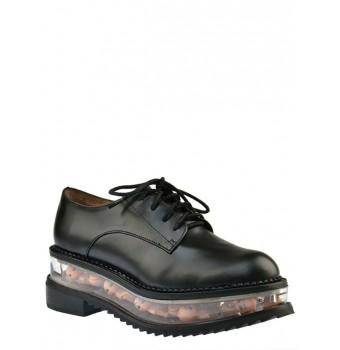 Designer women's shoes