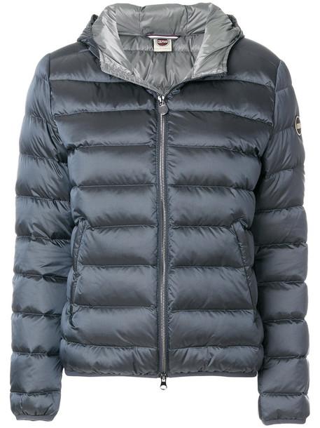 jacket women grey