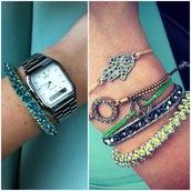 jewels,bracelets,jewelry,hand
