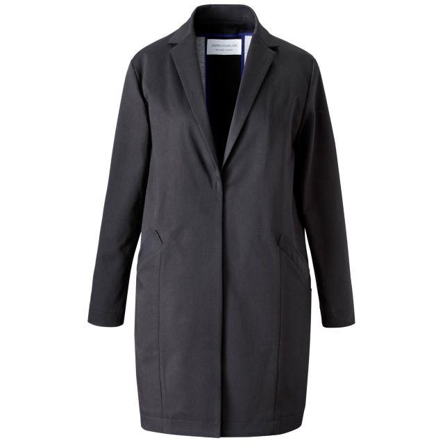 Manteau d'été 3 coloris Cedric Charlier | La Redoute