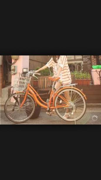 shirt bikes i want this bike or similar bikes to this please helphel
