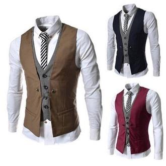 shirt vest man shirt dress shirt