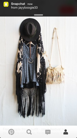 blouse boho boho chic bohemian boho dress heels shoes fashion style cardigan romper hat necklace purse bag boho shirt boho jewlery jewels cute top