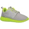 Nike roshe one - women's at eastbay