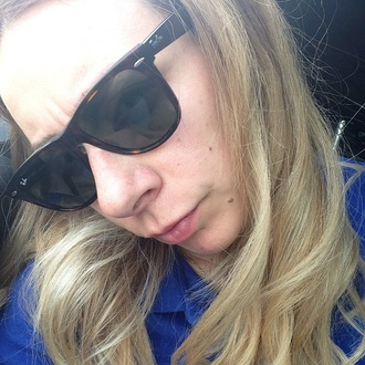 sunglasses black sunglasses
