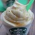 Starbucks Caramel Frappuccino Cupcakes Recipe!