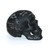Chalkboard Skull | Created by Fortune