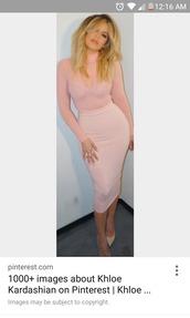 skirt,pink,pink skirt,pink dress,dress,long sleeves,long sleeve dress,bodyocn,bodycon,bodycon dress,midi,midi dress,mesh,mesh dress,party dress,sexy party dresses,sexy,sexy dress,party outfits,sexy outfit,khloe kardashians,khloe kardashian,keeping up with the kardashians,kardashians,celebrity,celebrity style,celebstyle for less,classy dress,elegant dress,cocktail dress,girly,girly dress,cute dress,date outfit,birthday dress,clubwear,club dress,graduation dress,homecoming,homecoming dress,wedding clothes,wedding guest,engagement party dress,romantic dress,romantic summer dress,dope
