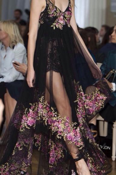 designer prom dress former