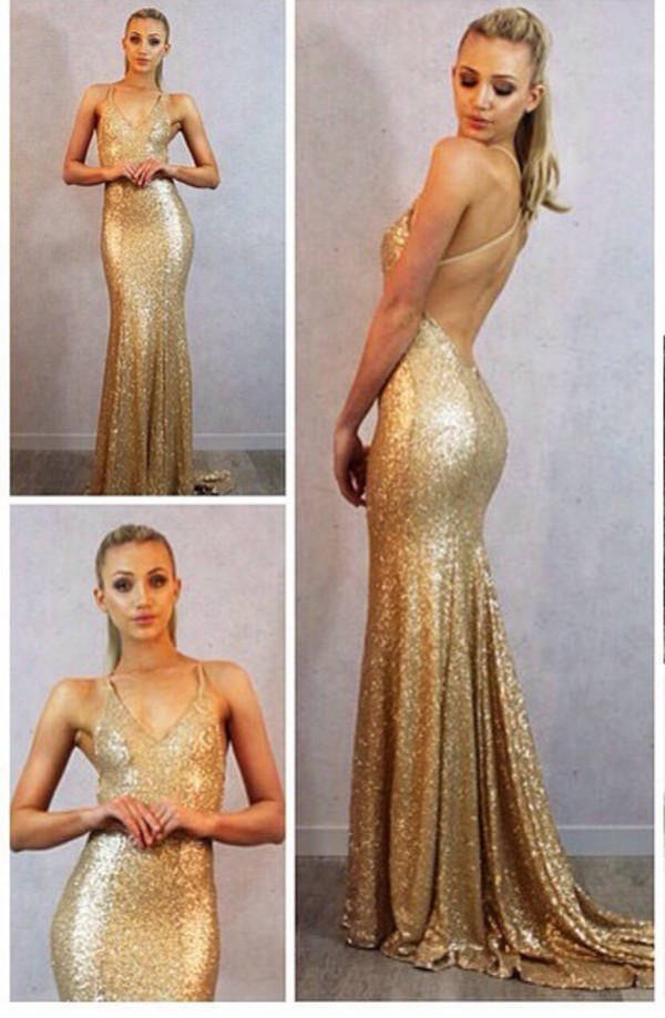 formal dress prom dress evening dress dress formal prom dress